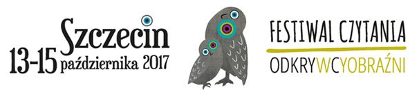 Festiwal Czytania SZCZECIN