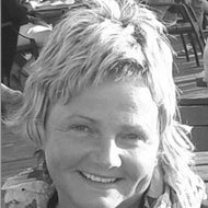 Małgorzata Andrałojć