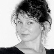 Anna Domańska