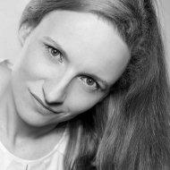 Dorota Chrulska