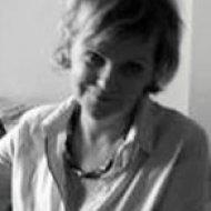 Wiesława Wiśniewska