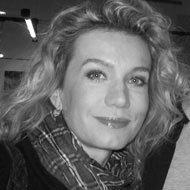 Joanna Trzepiecińska