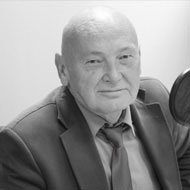 Janusz Kukuła