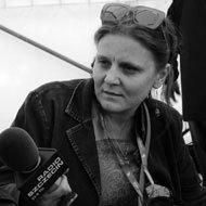 Małgorzata Frymus