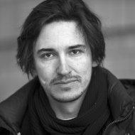 Sebastian Ryś