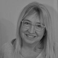 Agnieszka Frączek